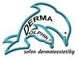 salon dermatoestetiky